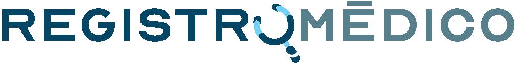 RegistroMedico.net